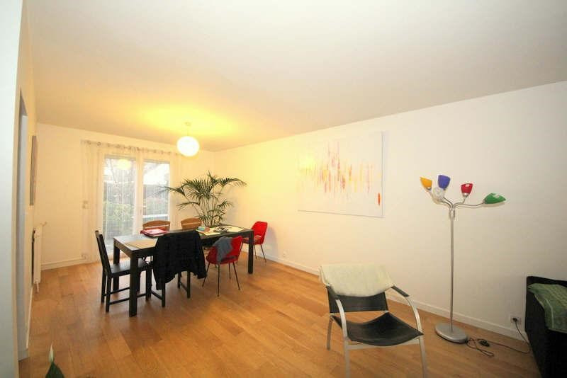 Vente maison / villa Saint herblain 342000€ - Photo 1