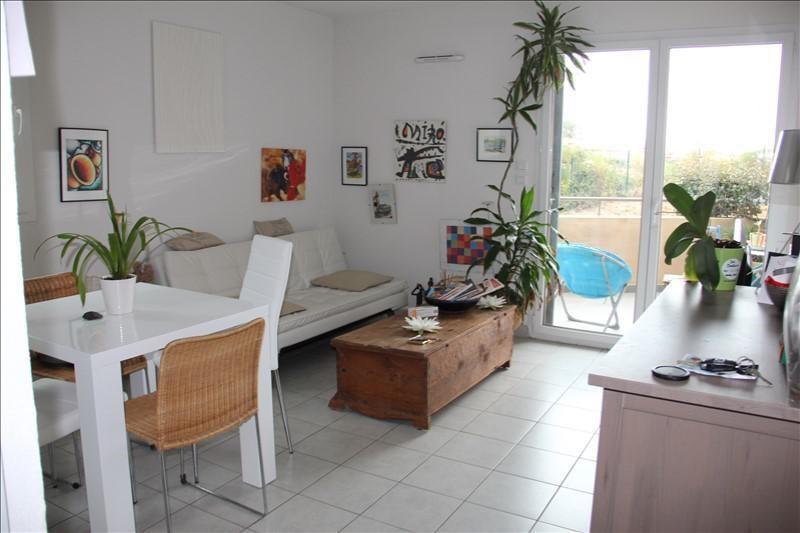 Vente appartement Collioure 195000€ - Photo 1