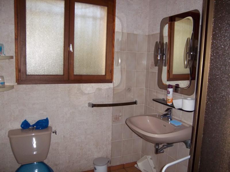 Vente maison / villa La tremblade 200500€ - Photo 9