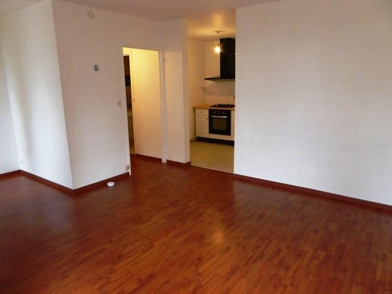 Location appartement Elancourt 659€ CC - Photo 4