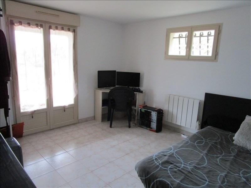 Vente maison / villa Sens 208650€ - Photo 5