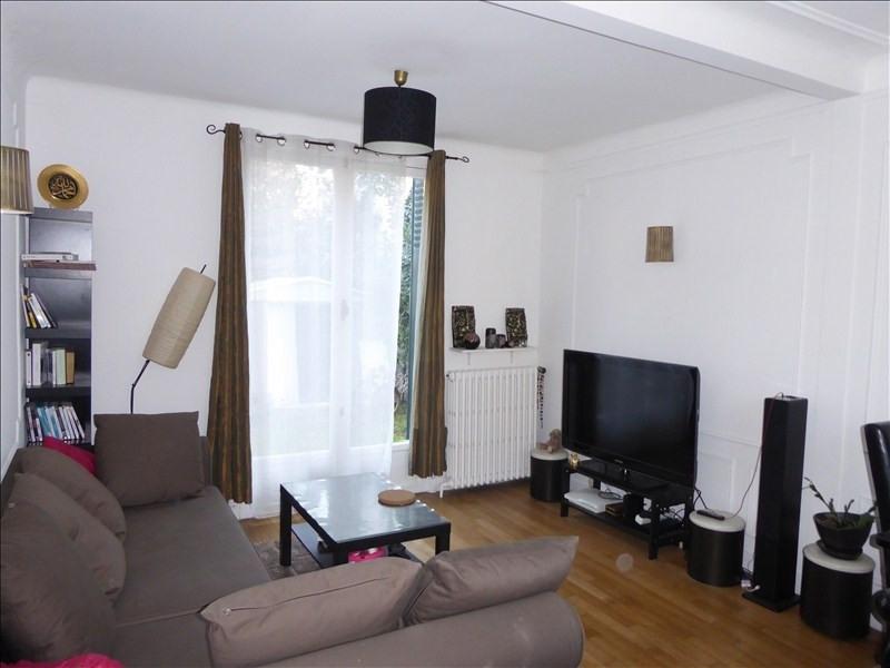 Vente maison / villa Villemomble 259000€ - Photo 7