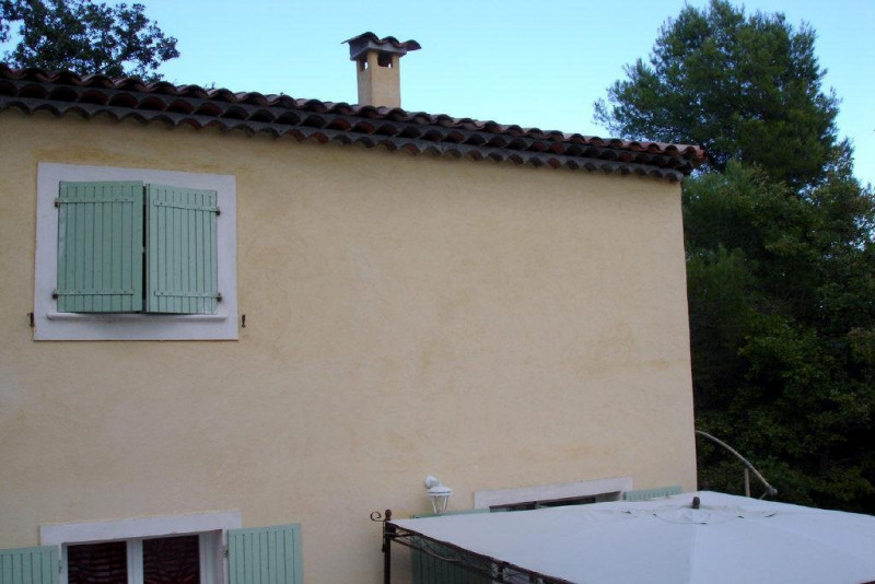 Location maison / villa Nice 1 528€ +CH - Photo 12