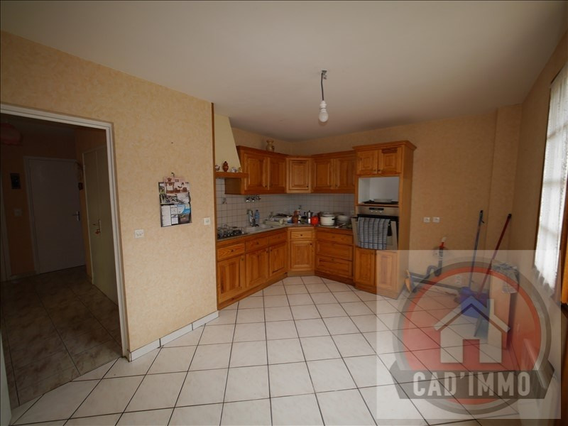 Vente maison / villa Bergerac 186500€ - Photo 2