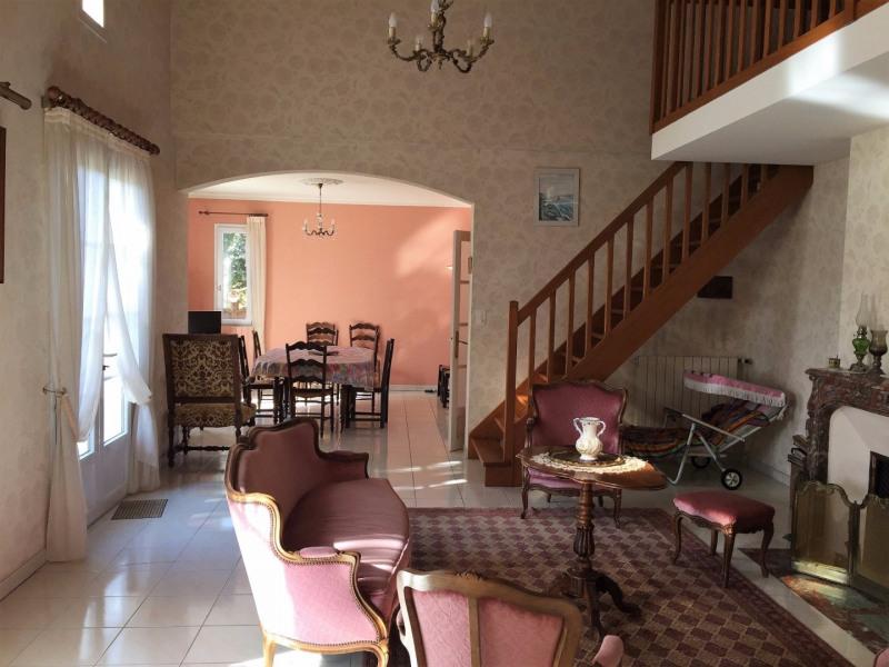 Deluxe sale house / villa Chateau d olonne 599000€ - Picture 6