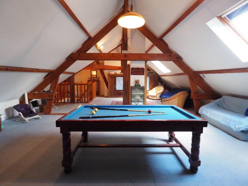 Sale house / villa Melun 562000€ - Picture 8
