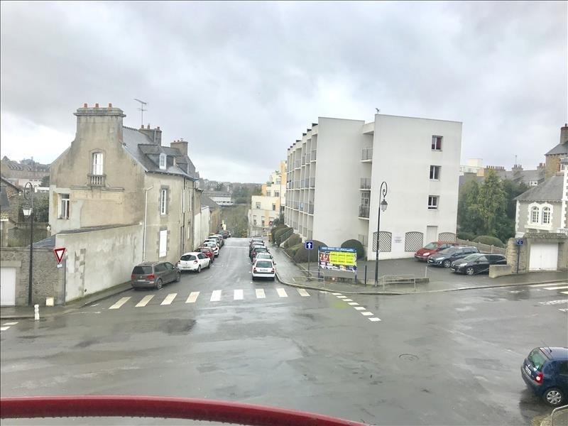 Vente appartement St brieuc 69850€ - Photo 3
