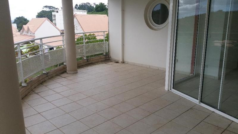 Vente appartement Le robert 216 000€ - Photo 2