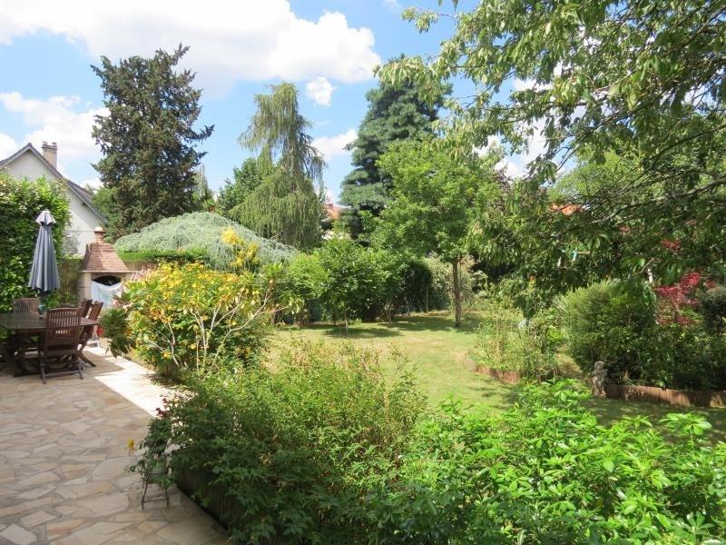 Vente maison / villa St leu la foret 655000€ - Photo 5
