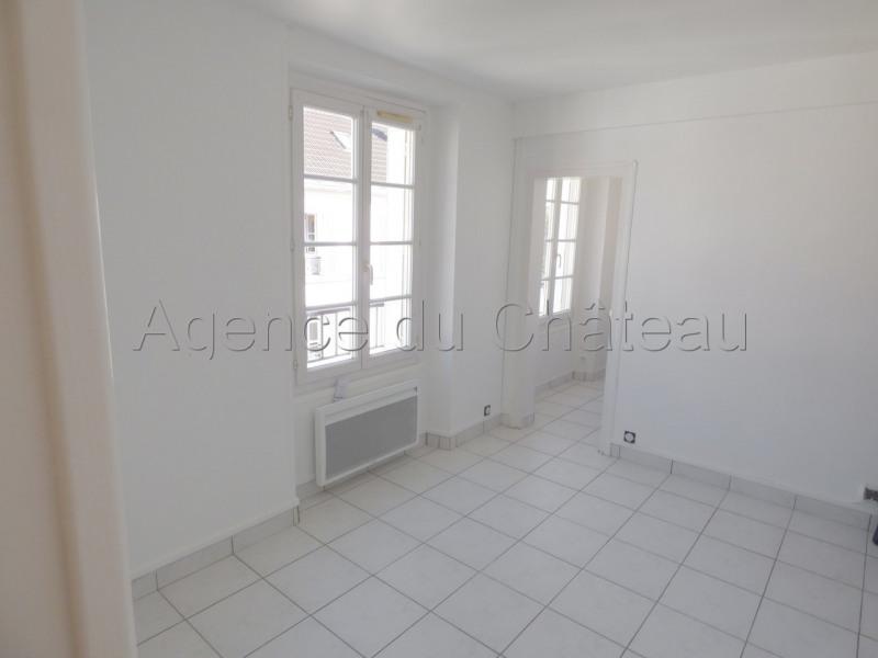 Location Appartement 2 pièces 26,43m² Sceaux