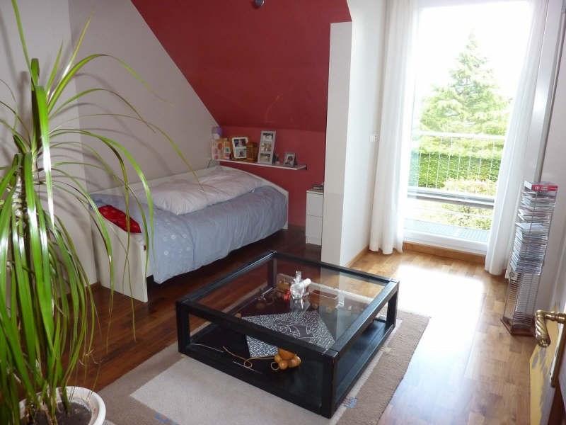 Vendita casa Divonne les bains 1390000€ - Fotografia 6