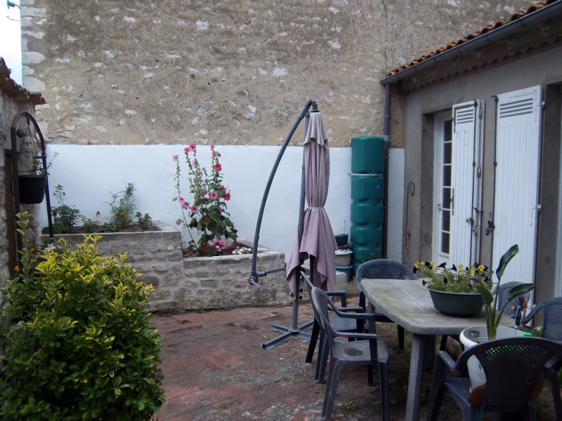 Vente maison / villa La tremblade 325 400€ - Photo 20
