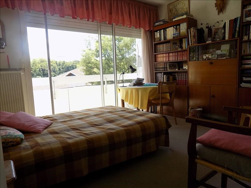 Vente appartement Anglet 145000€ - Photo 5