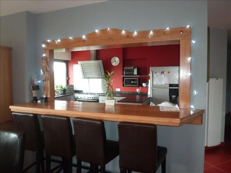 Deluxe sale house / villa Moelan sur mer 1195000€ - Picture 8