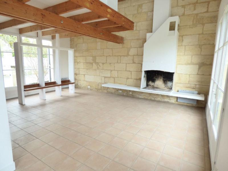 Location maison / villa Saint sulpice et cameyrac 910€ CC - Photo 3