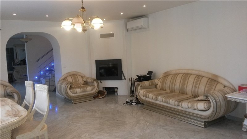Deluxe sale house / villa St germain en laye 1 135 000€ - Picture 3