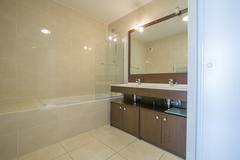 Verkoop  appartement Aix en provence 533000€ - Foto 5