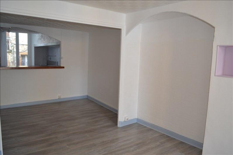 Location appartement Millau 455€ CC - Photo 3