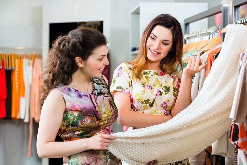 Fonds de commerce Prêt-à-porter-Textile Chartres 0