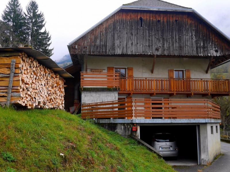 Sale house / villa Annecy-le-vieux 249500€ - Picture 4