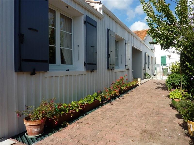 Vente maison / villa St pierre d oleron 230800€ - Photo 1