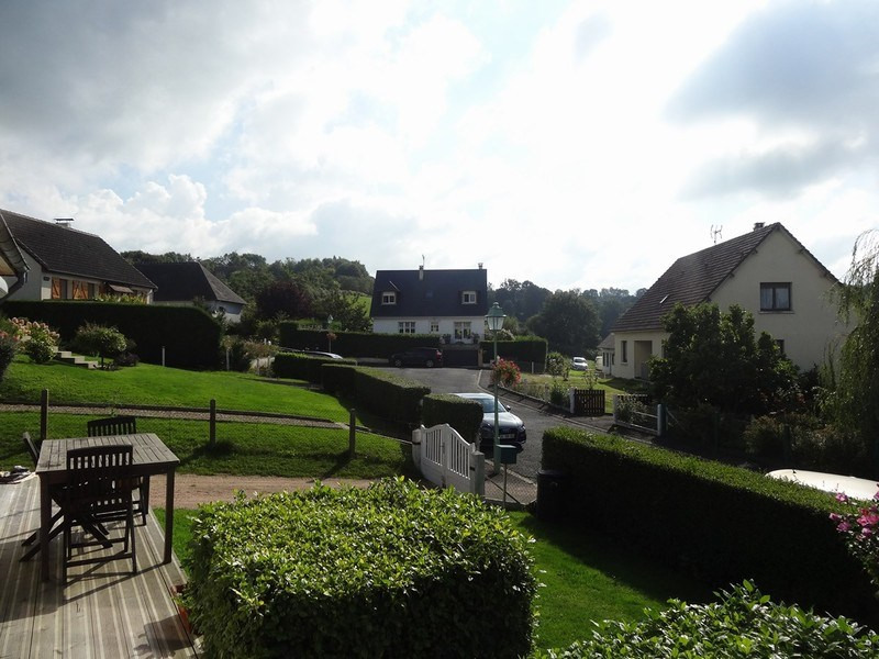 Sale house / villa Deauville 179 000€ - Picture 3