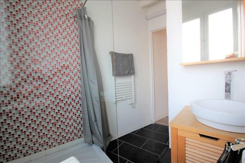 Venta  apartamento Collioure 229000€ - Fotografía 6