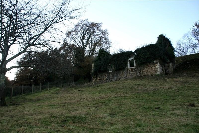 Vente maison / villa Jurancon 71000€ - Photo 2
