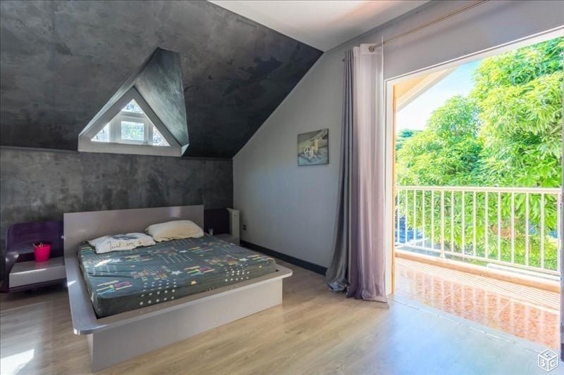 Vente maison / villa Ravine des cabris 258000€ - Photo 3