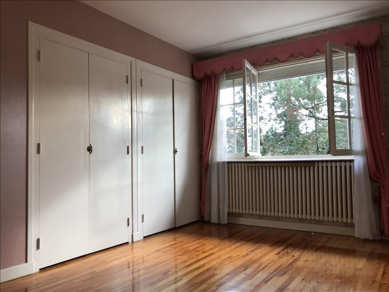 Venta  casa Mably 139000€ - Fotografía 7