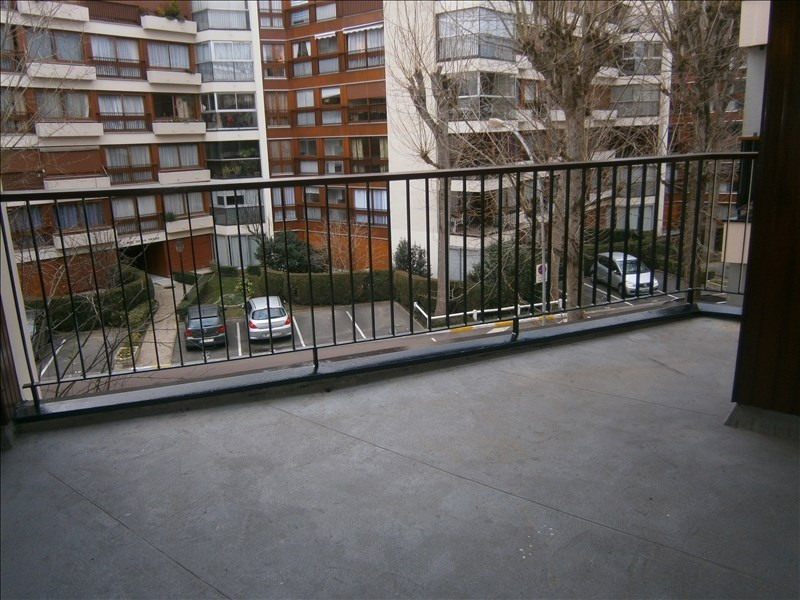 Location appartement Le chesnay 1 352€ CC - Photo 3
