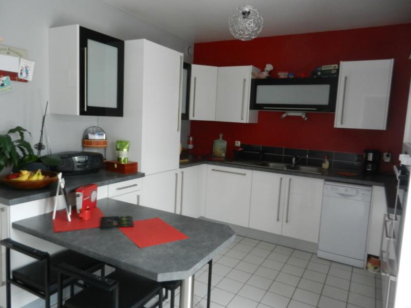 Vente maison / villa Le mans 299520€ - Photo 3