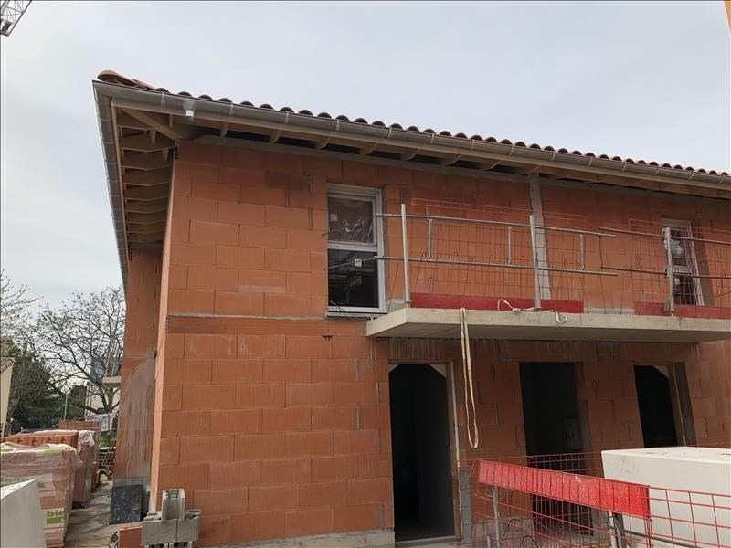 Vente maison / villa Toulouse 319 000€ - Photo 1