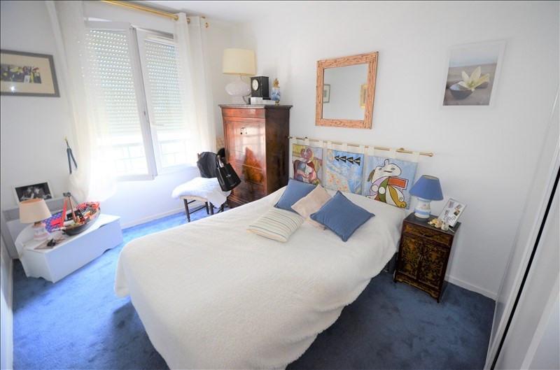 Sale apartment Houilles 233000€ - Picture 3