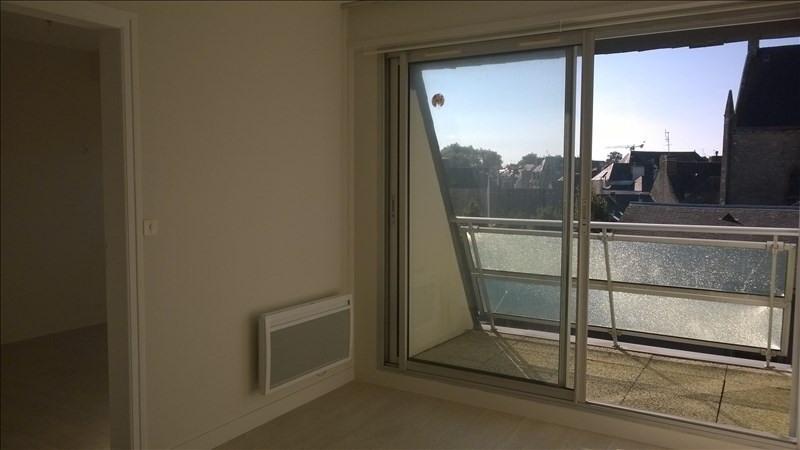 Location appartement Auray 475€ CC - Photo 3