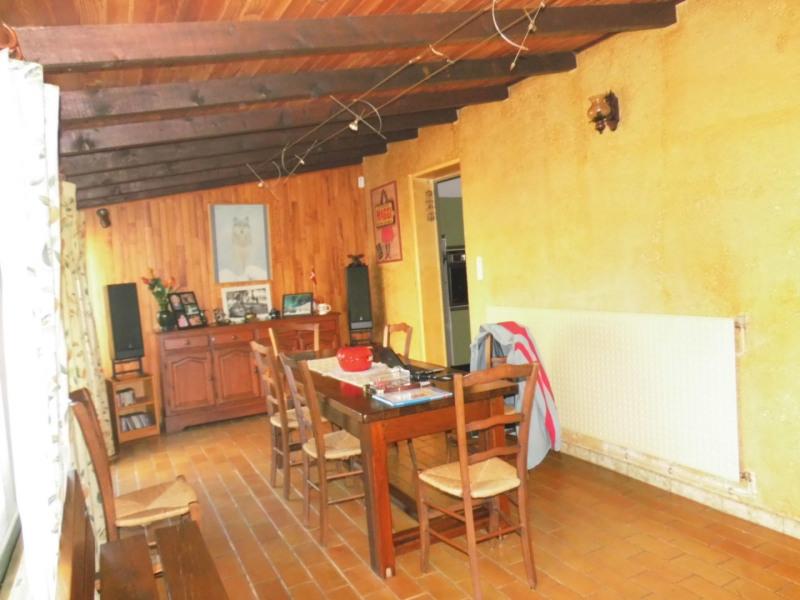 Life annuity house / villa Vedene 59000€ - Picture 7