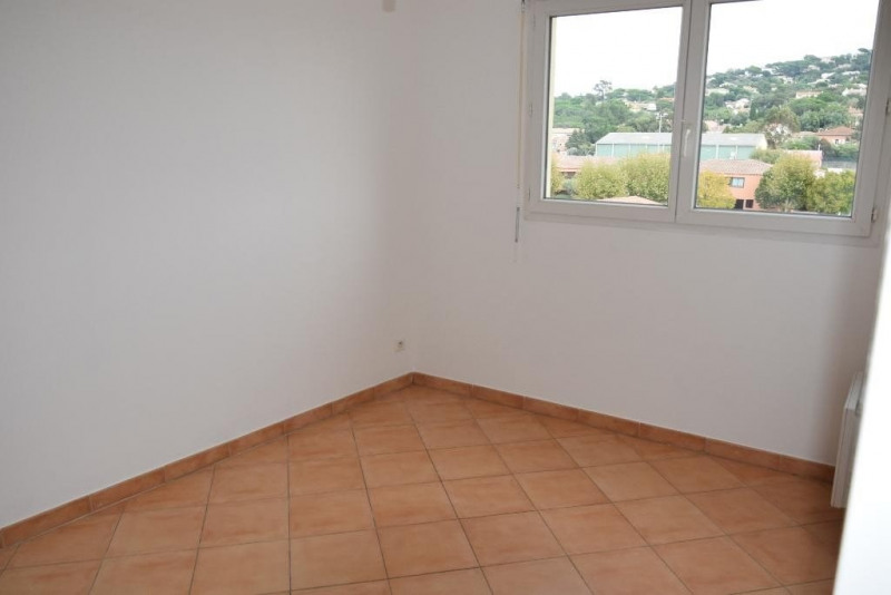 Vente appartement Ste maxime 295 000€ - Photo 6