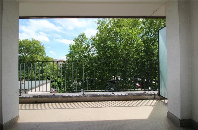 Sale apartment Le vesinet 485000€ - Picture 10