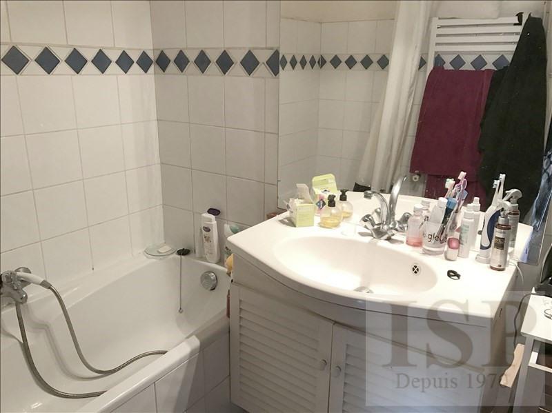 Vente appartement Aix en provence 244000€ - Photo 4