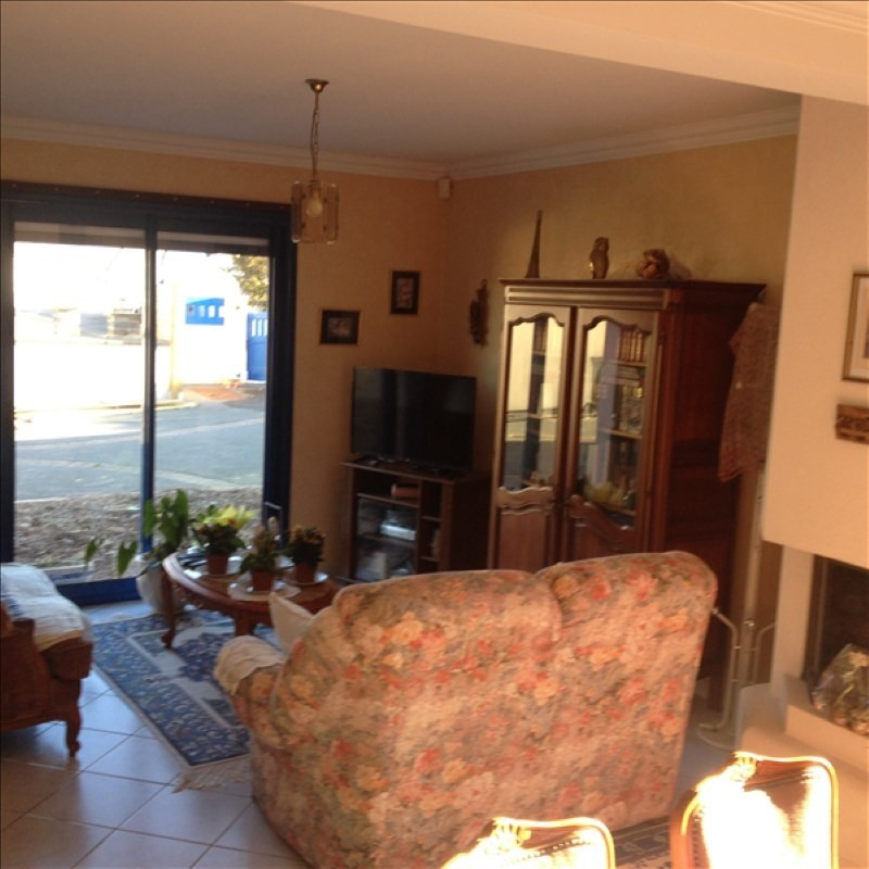 Vente maison / villa St brieuc 242 680€ - Photo 3