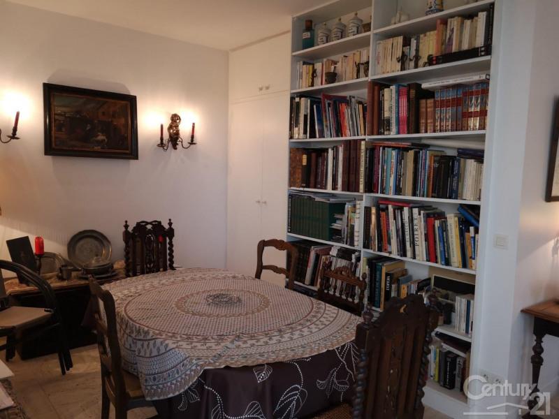 Sale apartment Deauville 510000€ - Picture 2