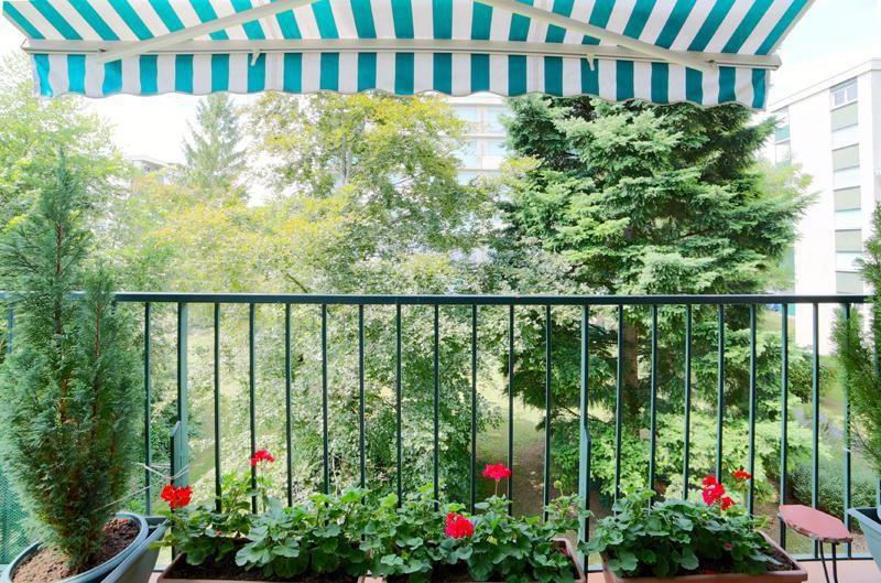 Life annuity apartment Arpajon 25000€ - Picture 3