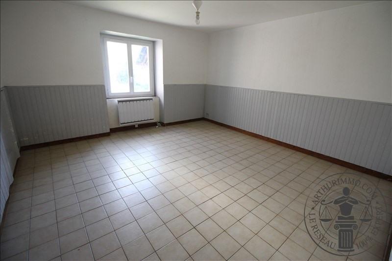 Vente maison / villa Dourdan 240000€ - Photo 7
