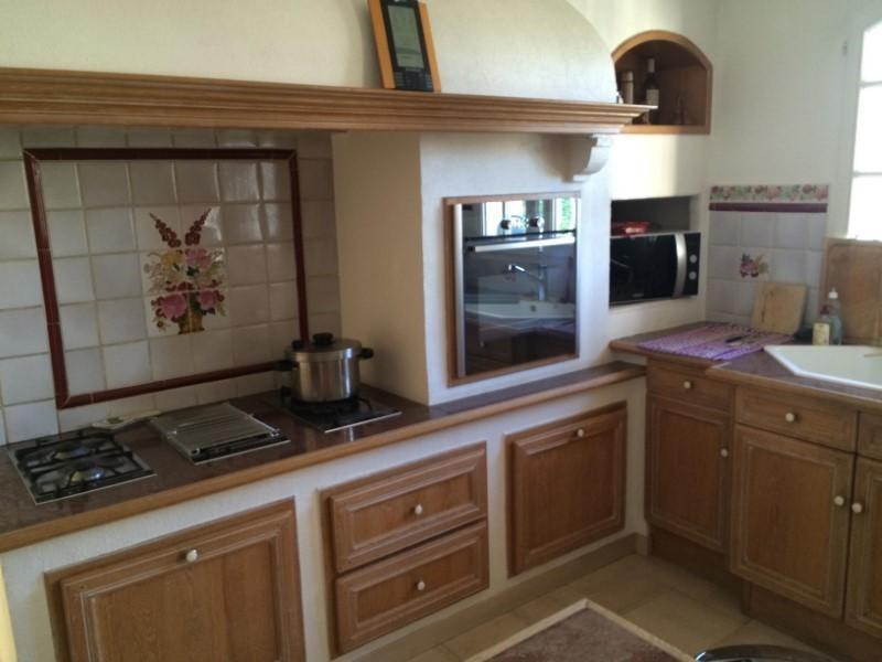 Deluxe sale house / villa Soissons 465000€ - Picture 6
