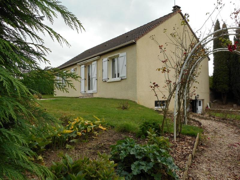 Vente maison / villa Falaise sud 10 mns 149900€ - Photo 2