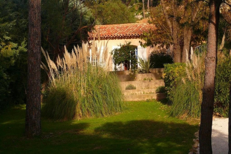 Vente maison / villa Ste maxime 1 265 000€ - Photo 11
