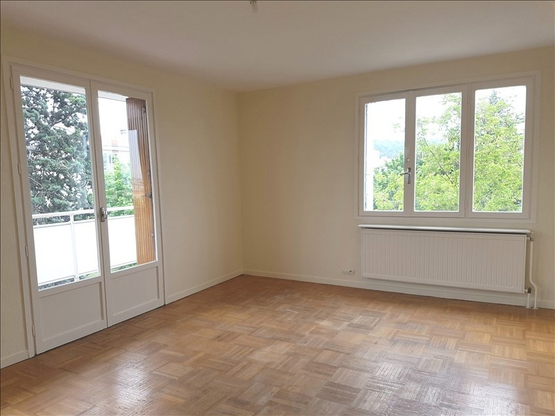 Vente appartement Tassin-la-demi-lune 185 000€ - Photo 1