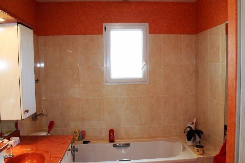 Vente de prestige maison / villa Les sables d olonne 769000€ - Photo 7