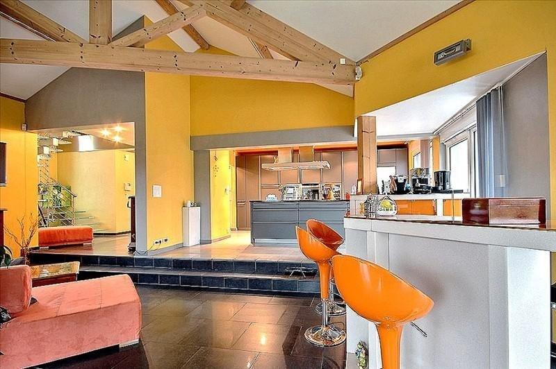 Vente de prestige maison / villa Inglange 680000€ - Photo 2