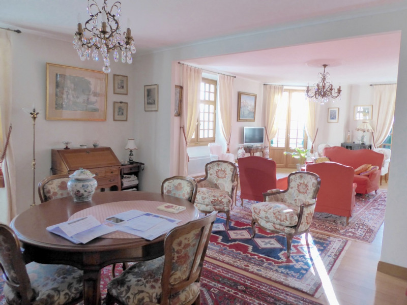 Vente appartement Saint-jean-de-luz 1050000€ - Photo 3